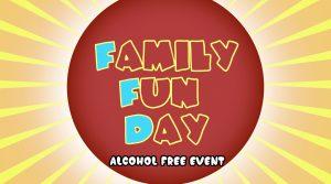 family-fun-day