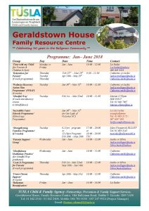 geraldstown-house-flyer-for-jan-june-2018-002